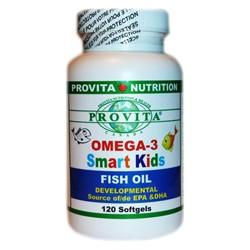 Provita-OMEGA-3-Smart-KiDS-250x250