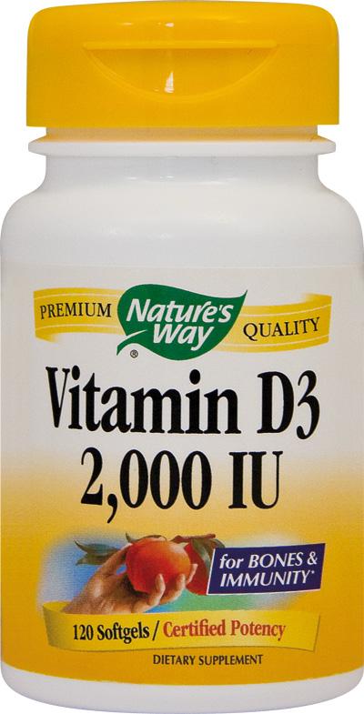 vitamin_D3_2000ui_9125