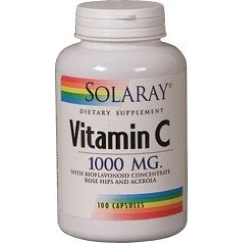 vitamina-c-1000-secom~l_5622185-500x500