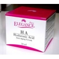 Crema Acid Hyaluronic - efect anti-rid 50ml
