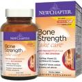 Bone Strength Take Care 60 tablete - supliment alimentar pentru intarirea oaselor