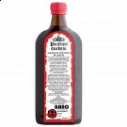 Picaturi suedeze 500 ml