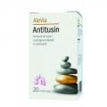 Antitusin - Pentru raceala si gripa