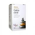 Calciu Coral -  Pentru refacerea echilibrului mineral al organismului