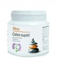 Colon Suport - pentru curatarea colonului si detoxifierea organismului