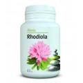 Rhodiola - utila in apararea organismului de stres