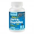 Baby's Jarro-Dophilus® + GOS-  Pentru Colici la bebelasi si copii