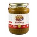 Apisan Forte 750g - produs apicol de calitate superioara pentru diverse afectiuni