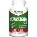 Curcumin 95   Antitumoral Remediu natural eficient pentru Scleroza