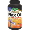 Flax Oil Super Lignan