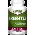 Green Tea Antioxidant cu rol cheie în protejarea sistemului cardiovascular
