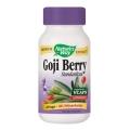 Goji Berry Puternic efect antioxidant