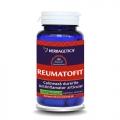 Reumatofit (60 cps.) - antiinflamator natural