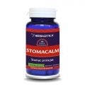 StomaCalm (60 capsule) - antiinflamator gastro-intestinal