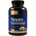 Neuro Optimizer Preț 130 lei - Tratament Autism Sechele AVC Traumatism Cerebral 60 cps