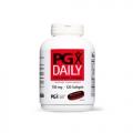 PGX Daily (Ultra Matrix) – 750 mg – 120 capsule moi