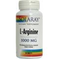 L-Arginine Protector hepatic, cardiovascular si renal