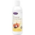 Tropical Advantage Hand and Body Lotion - pentru mentinerea aspectului tanar al pielii