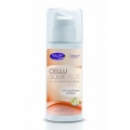 CelluSolve PLus Body Lotion - crema anticelulitica, cu efect intens de netezire