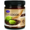 Cocoa Pure Butter -  efect anticelulitic