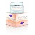 Firma Visage Cream - cu efect anti-aging, pentru fermitatea si redefinirea conturului facial