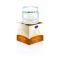 Glycolic Acid 10 % Cream - sustine regenerarea cutanata pentru un ten luminos