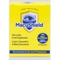 MacuShield 30 capsule – pentru sanatatea ochilor dumneavoastra