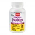 Jarro-Dophilus® + FOS 100cps Probiotice cu Prebiotice pentru Imunitate si Aparatul Digestiv