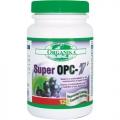 Super OPC-7 - contine un complex de 7 antioxidanti