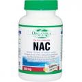 NAC N-Acetil-Cisteina 90 capsule