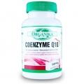 Coenzima Q10 60mg Antioxidant, asigura suport cardiovascular