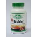 Goutrin - pentru neutralizarea naturala a acidului uric