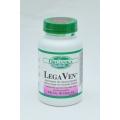 LegaVen (90 cps.) - pentru tratarea hemoroizilor si venelor varicoase
