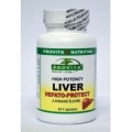 Liver Forte Hepato-Protect