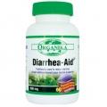 Anti-Diareic - pentru tratarea diareei, tulburarilor digestive si lipsei poftei de mancare