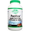 Pacifica Shark Cartilage (Cartilaj de rechin) - pentru articulatii, reumatism, osteoporoza si cancer