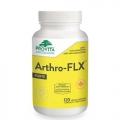 Arthro-FLX Forte (120 cps) -Formula avansata pentru intretinerea si repararea articulatiilor