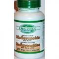 Bioflavonoids Citrici Rutin 500 mg Imbunatatirea circulatiei periferice