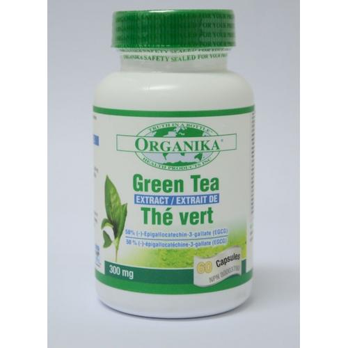Cele mai bune ceaiuri pentru slăbit - Stirile Kanal D