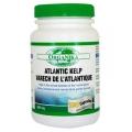 Kelp Atlantic  - pentru sanatatea glandelor pituitare, adrenale si tiroide