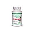 Moringa Forte - supliment alimentar cu beneficii multiple