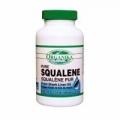 Squalene-E 1300mg – Anticancerigen, Imunostimulator