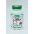 Usturoi (Garlic) - pentru sistemul imunitar, tensiune, colesterol si ateroscleroza
