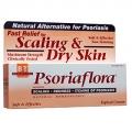 Psoriaflora psoriazis cream Ajuta la reducerea severitatii simptomelor in psoriazis