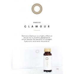 Ramissio Glamour  7x50 ml