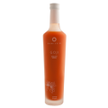 Ramissio Goji (500 ml) - Pentru detoxifierea organismului