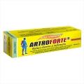 ARTROFORTE  Crema - Reda natural mobilitatea si flexibilitatea articulatiilor