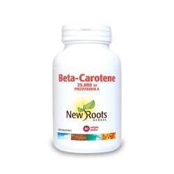 Beta Caroten Forte – 25.000 UI – 90 capsule moi