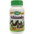 Schizandra Imunomodulator, adaptogen si protector hepatic