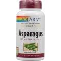 Asparagus (sparanghel) - 60 capsule vegetale